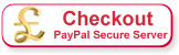 Checkout : Secure Server at PayPal